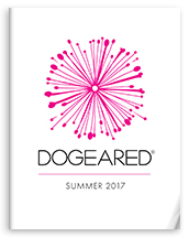 Dogeared Summer 2017 Product Guide