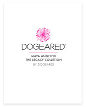 Dogeared Spring 2018 Collections