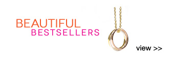 Beautiful Bestsellers